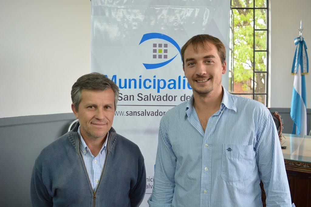 AgroEmprende abre oportunidades en Jujuy.