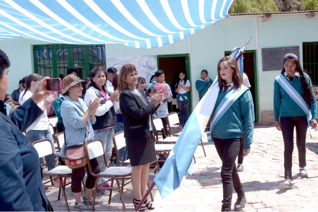 151217 Tilcara Colegio Secundario de Artes 49 a
